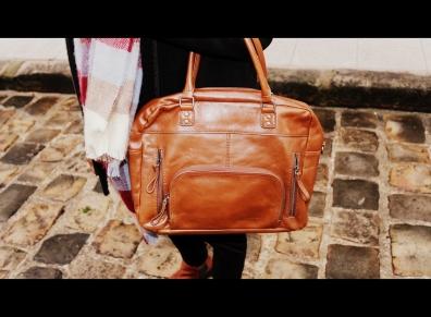 MACY BAG