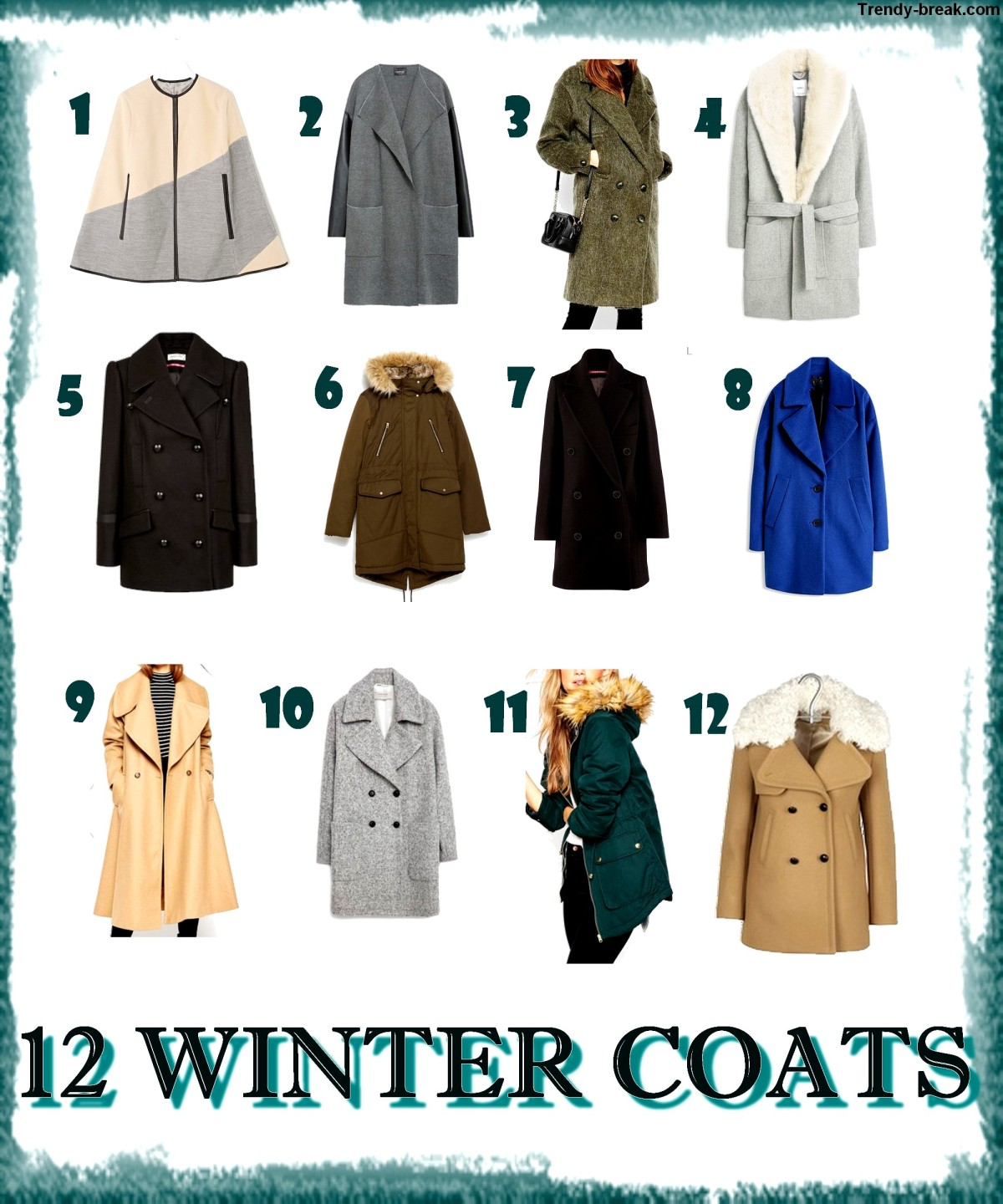 COATSELECTION2