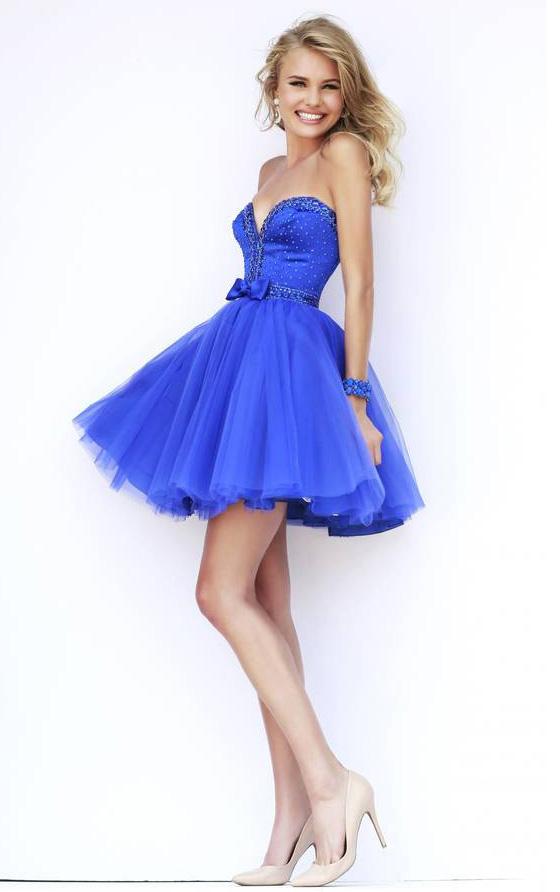 royal_blue-2